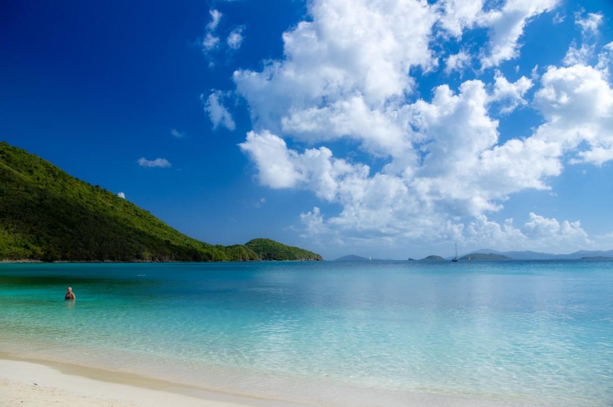 Sol e Praia